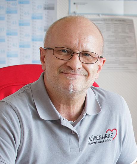 Joachim Kollmann